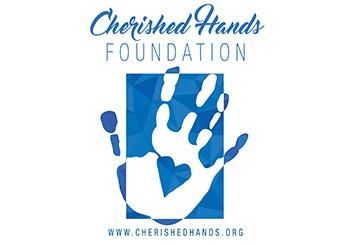 CHERISHED HANDS
