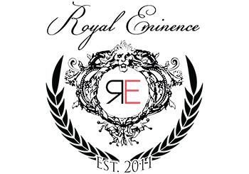 ROYAL EMINANCE
